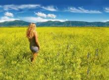 Чем опасны мочегонные таблетки для похудения, гормональные препараты и другие крайности?