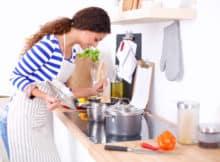 Что должна учитывать диета правильного питания на каждый день?