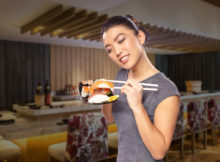 Что такое классическая японская диета. Меню, особенности и результаты
