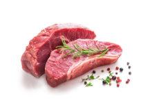 Что такое цепень и как защитить себя от зараженного мяса?