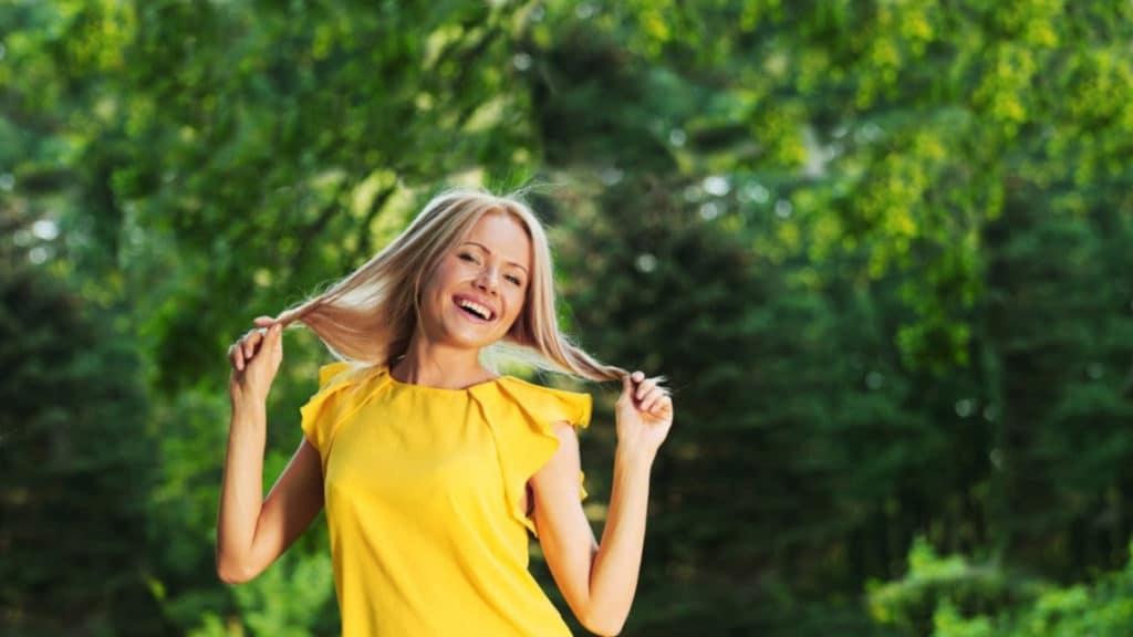 Как открыть в себе источник счастья? Поговорим про любовь и доброту