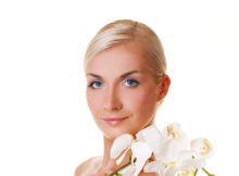 Как сделать глубокое очищение кожи лица в домашних условиях. Секреты красоты