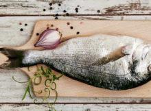 Какие встречаются паразиты в речной рыбе и как себя от них обезопасить? Правила обработки рыбных продуктов