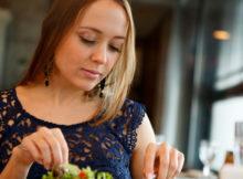 Каким должен быть идеальный обед на диете? Рецепты правильного питания