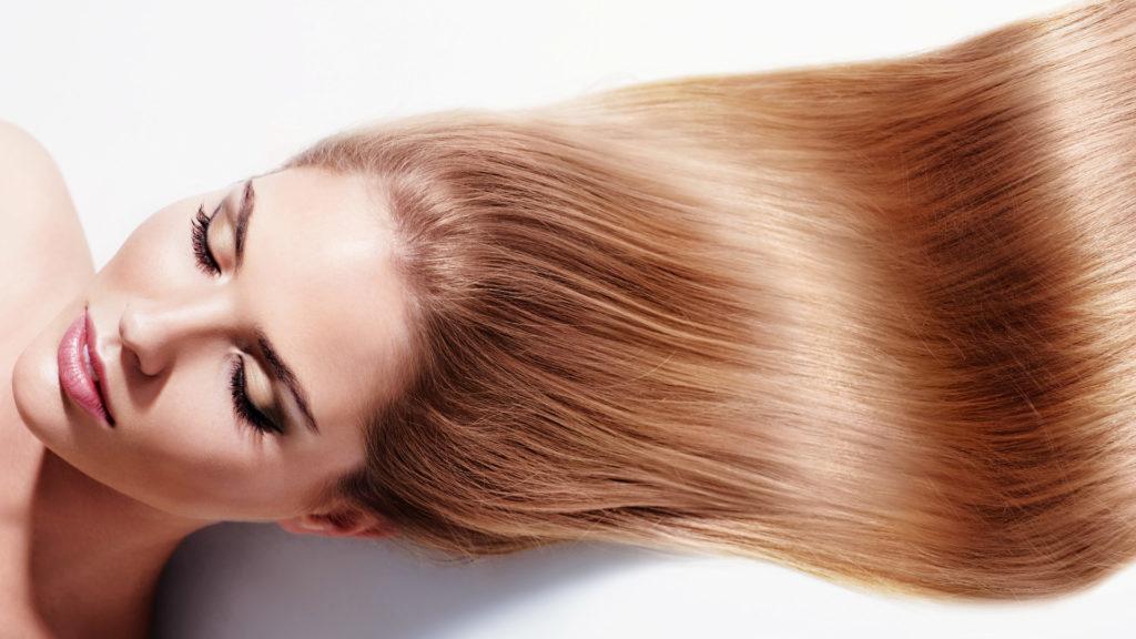 Картинки по запросу эффективная маска для роста волос