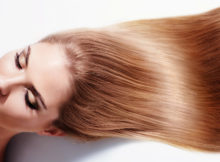 Самая эффективная маска для роста волос. Секреты красоты в домашних условиях