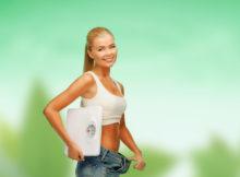 Система питания и физическая программа похудения. Секреты здоровья