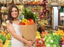 В чем заключается польза вегетарианства для здоровья? Виды подобного питания и особенности диеты
