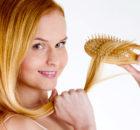 Выпадение волос во время похудения. Как сберечь природную красоту